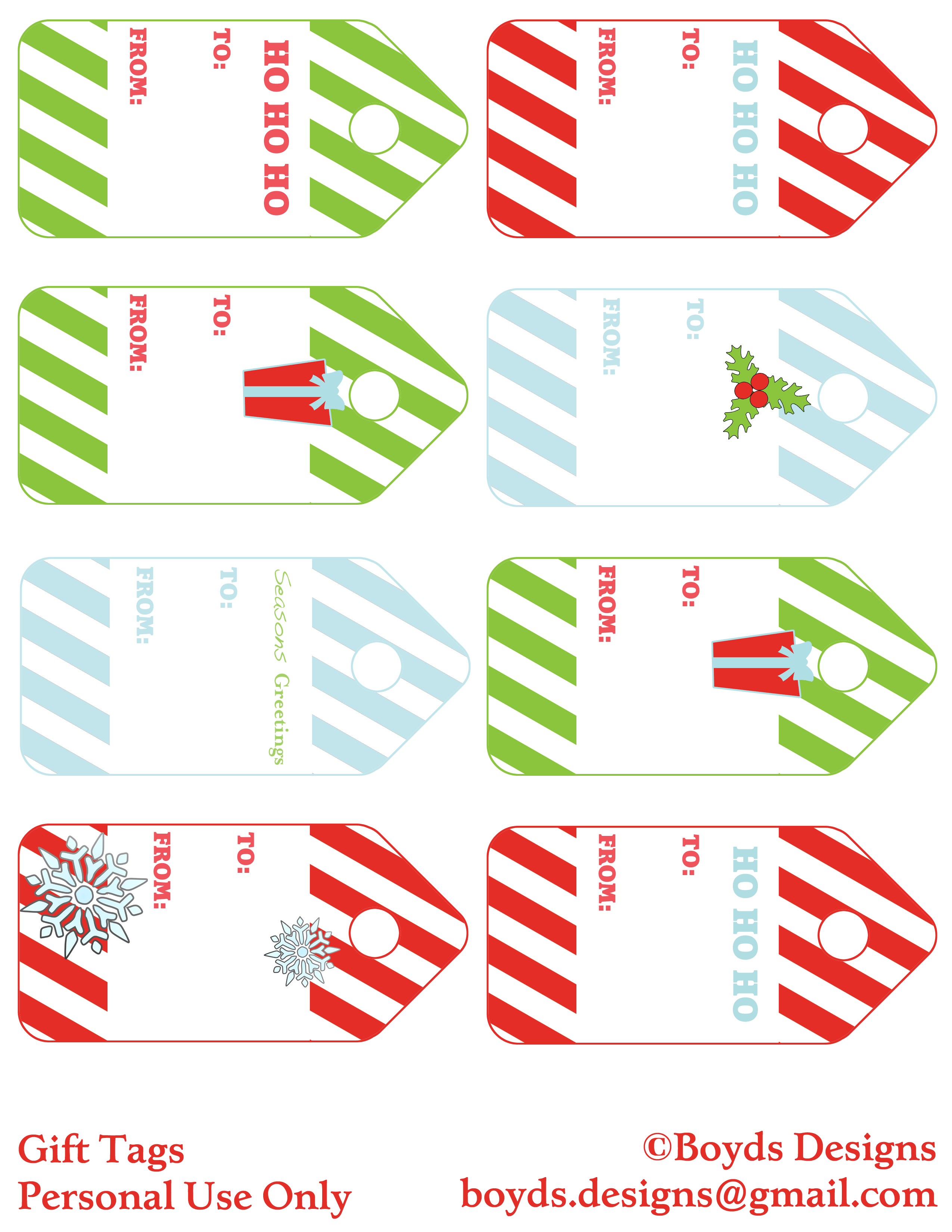 "Search Results for ""Xmas Gift Tag Template"" – Calendar 2015"